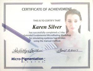 Certificate-6